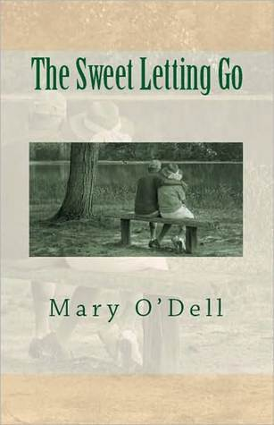 Living in the Body: Poems Mary ODell