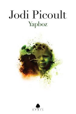 Yapboz  by  Jodi Picoult