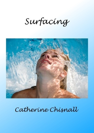 Surfacing  by  Lily Byrne