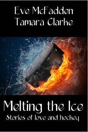 Melting the Ice Eve McFadden