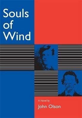 Souls of Wind  by  John Olson