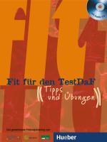 Fur- Und Wider-Spruche: Ein Integriertes Text-Buch Fur Colleges Und Universitaten  by  Jörg Matthias Roche