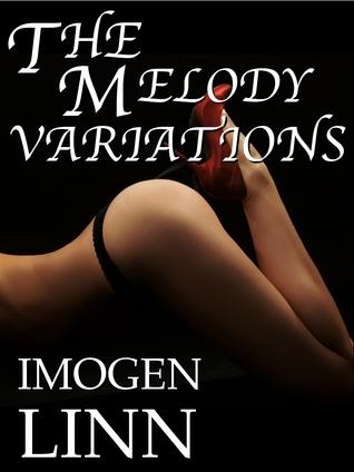 The Melody Variations Imogen Linn