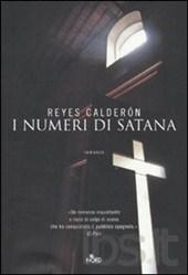 I numeri di Satana  by  Reyes Calderón