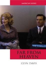 Far from Heaven Glyn Davis