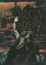 Fellini: A Life Hollis Alpert
