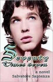Seventy Times Seven: A Novel Salvatore Sapienza
