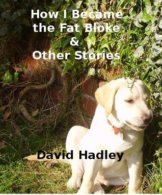 How I Became the Fat Bloke and Other Stories  by  David Hadley