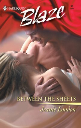 Then There Were Three (Mills & Boon Vintage Superromance) (Count on a Cop - Book 48)  by  Jeanie London
