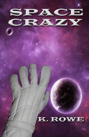 Space Junk K. Rowe