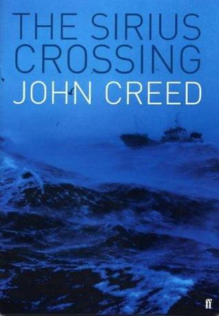 The Sirius Crossing John Creed