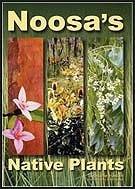 Noosas Native Plants Stephanie Haslam