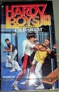 Cold Sweat (Hardy Boys: Casefiles, #63) Franklin W. Dixon