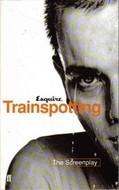 Trainspotting: The Screenplay John Hodge