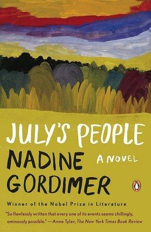 Life Times: Stories  by  Nadine Gordimer