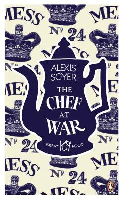 A Shilling Cookery for the People Alexis Soyer