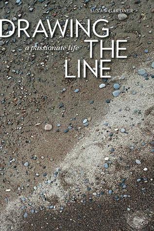Drawing the Line Susan Gardner