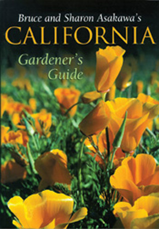 California Gardeners Guide Bruce Asakawa
