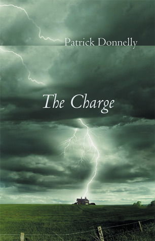The Charge Patrick Donnelly