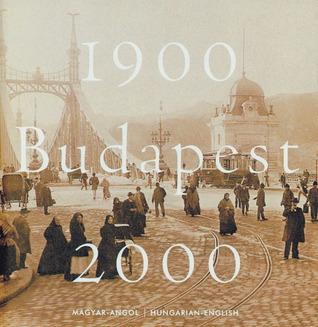 Budapest 1900–2000 Vince Kiado