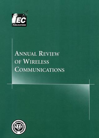 The Basics of Telecommunications (2002)  by  International Engineering Consortium