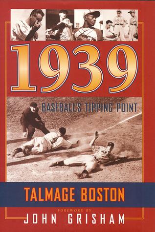 Raising the Bar Talmage Boston
