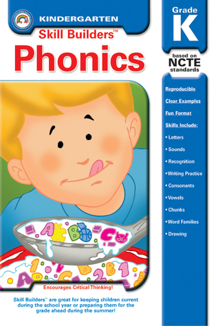 Phonics Connection Rainbow Bridge Publishing