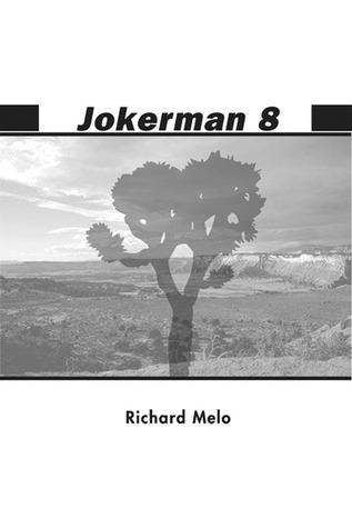 Jokerman 8 Richard Melo