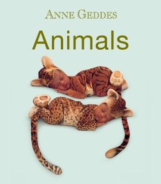 Animals  by  Anne Geddes