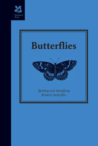 Butterflies Matthew Oates