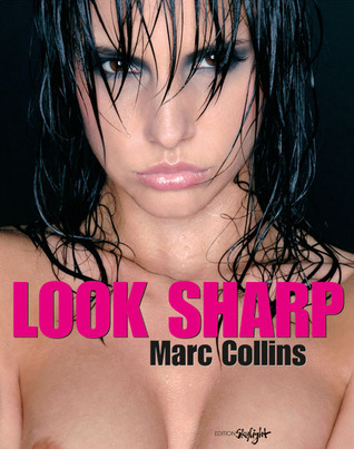 Look Sharp  by  Marc Collins