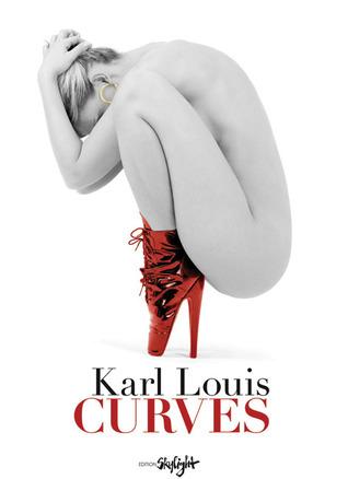 Curves  by  Karl Louis