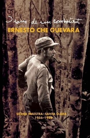 Diarios de la Sierra Ernesto Che Guevara