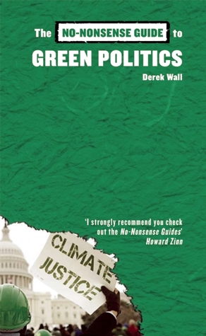 Babylon and Beyond: The Economics of Anti-Capitalist, Anti-Globalist and Radical Green Movements Derek Wall