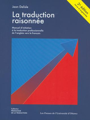 Translators Through History. Revised Edition.  by  Jean Delisle