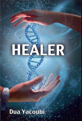 Healer Dua Yacoubi