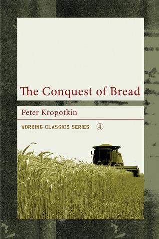 Paroles DUn Revolte  by  Pyotr Kropotkin