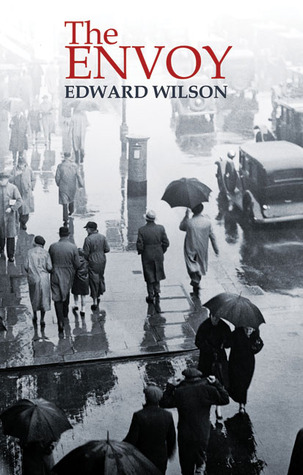 Dreaming in Colour  by  Edward Wilson