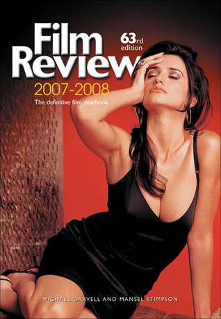 Film Review 2007-2008 Michael Darvell