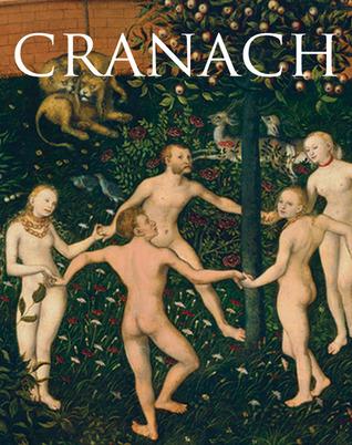 Cranach  by  Bodo Brinkmann