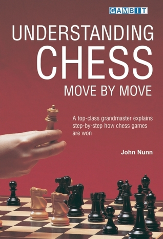 Secrets of Minor-Piece Endings John Nunn