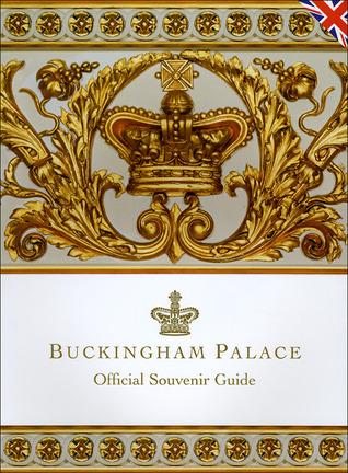 Windsor Castle Official Souvenir Guide  by  Royal Collection Publications