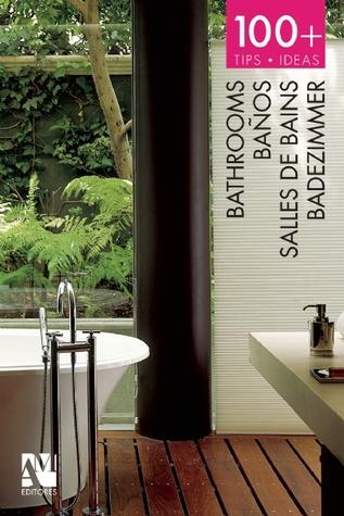100+ Tips.Ideas: Bathrooms Fernando de Haro
