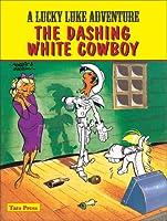 Der Weiße Kavalier (Lucky Luke, Bd. 50) Morris