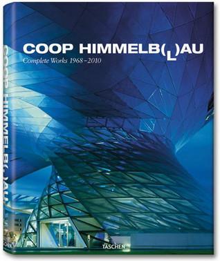 Coop Himmelblau Michael Monninger