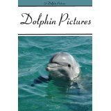 Dolphin Pictures G. Alexander