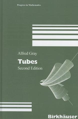 Tubes  by  Alfred Gray