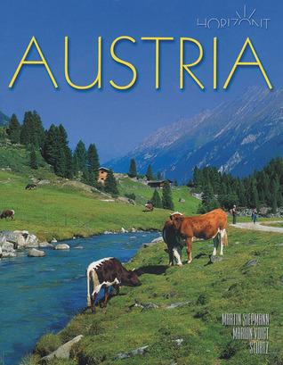 Austria  by  Martin Siepmann