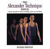 Alexander Tech Manual  by  Richard Brennan