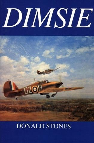 Dimsie  by  Donald Stones